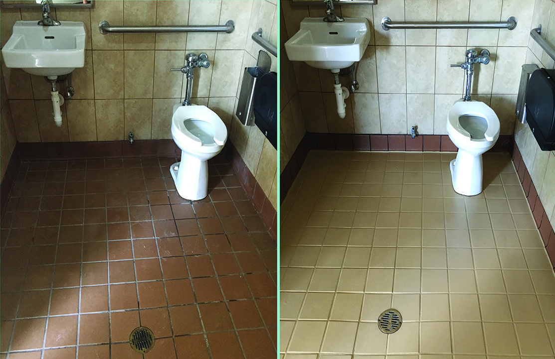 Cfcs Complete Floor Care Solutions